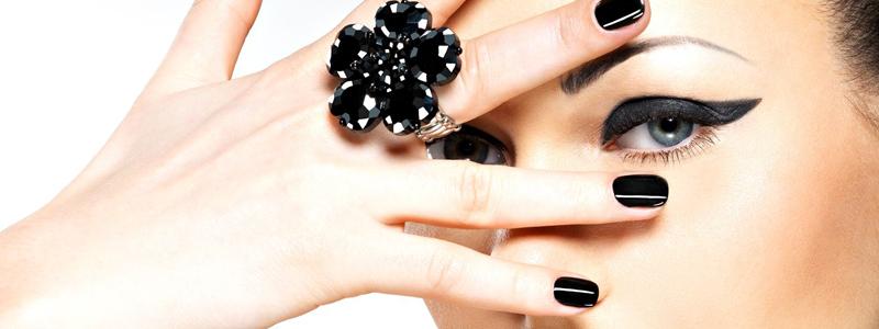 Nails by Capello